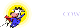 Mobile App Development Company in India | Flying Cow